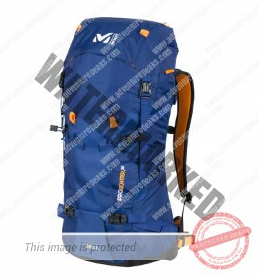 prolighter 30 blue