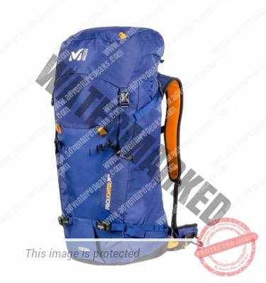 prolighter 38 blue