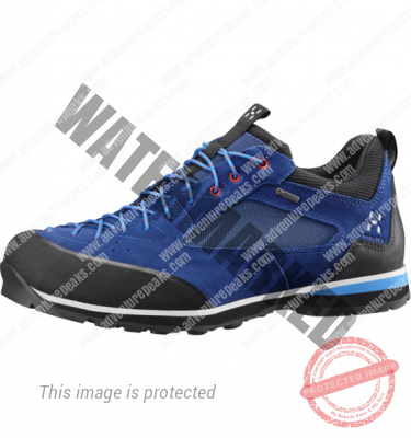 Scarpa Cyrus Gtx Mens Walking Shoes