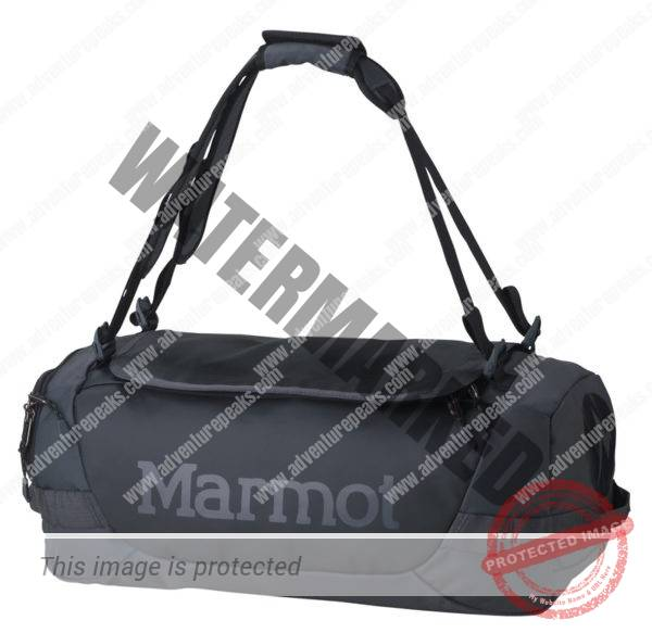Marmot Long Hauler XL