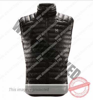 haglofs essens mimic vest