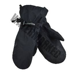 Extremities Tuff Bags GTX