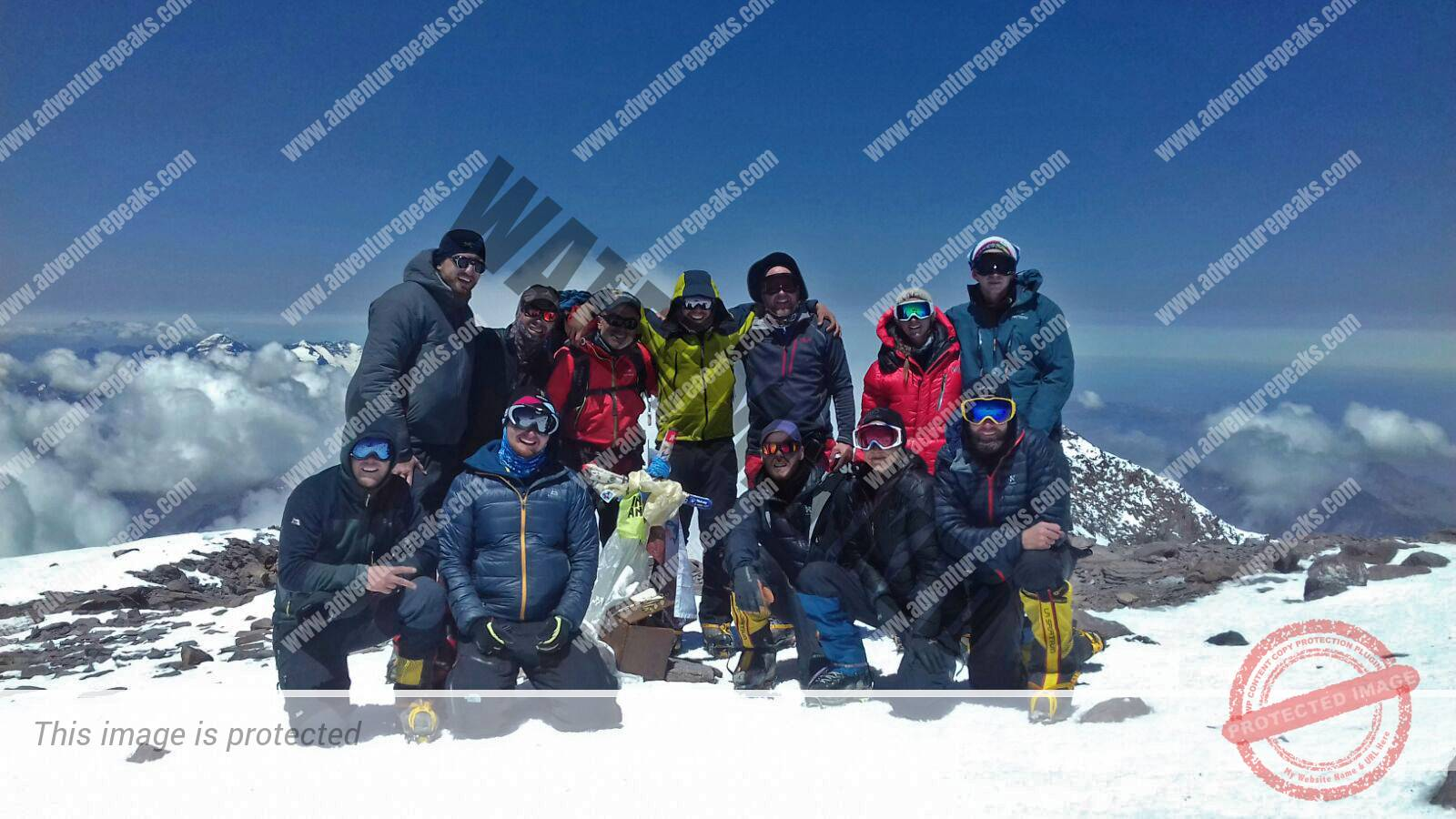 Aconcagua-summit-JW-jan-18