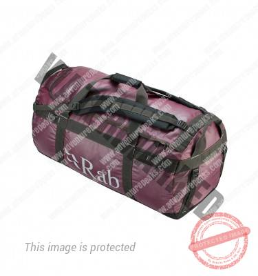 Rab Expedition 120 Kitbag