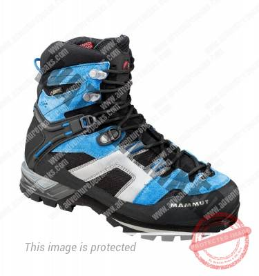 Mammut women's High GTX