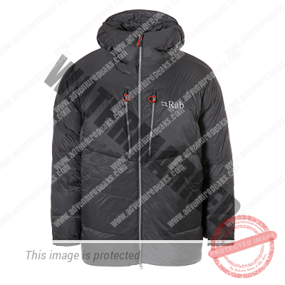 811a5a0d Rab Expedition 7000 Jacket - Adventure Peaks