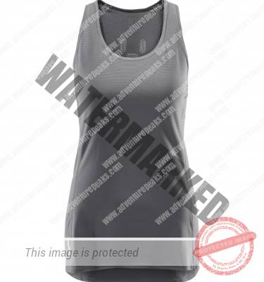Womens LIM Tech Tank