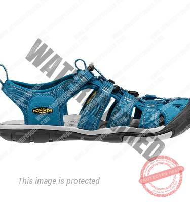 Keen womens Clearwater CNX Sandal