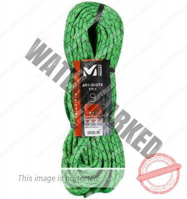 Climbing Ropes, Cord, Slings & Tape
