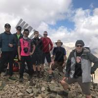 Elbrus-4-Aug-Team-CM