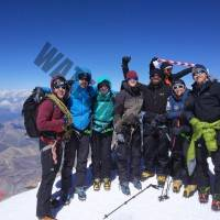 Elbrus-summit-9-aug-18-KA01