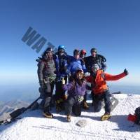 Elbrus-summit-SD-16-aug-18