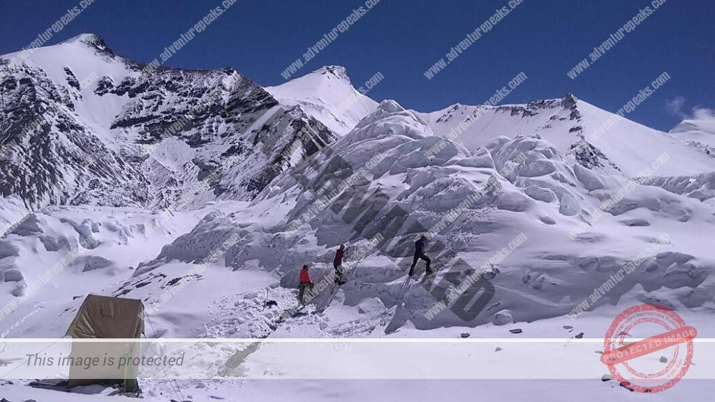 Everest-2019-DG (19)