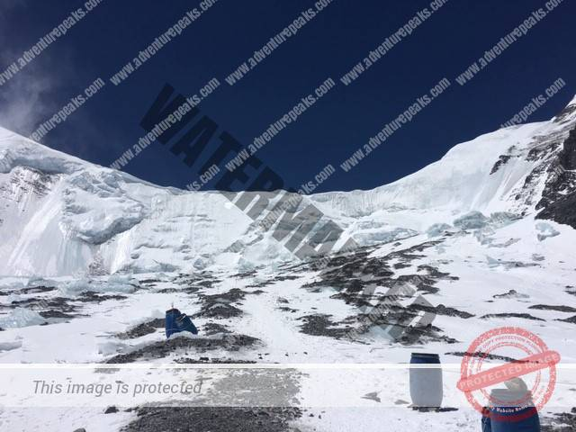 Everest-2019-DG (20)