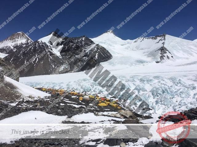 Everest-2019-DG (21)