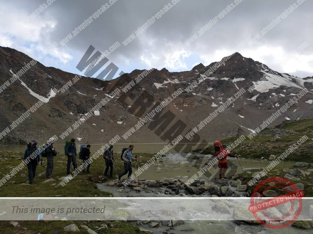 Connor Holdsworth Elbrus South 25 Jul 2018 Syltrankel