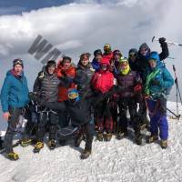 Elbrus-summit-22-8-19
