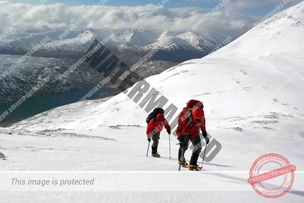 winter-exped-skills-JW-march-18 (2)