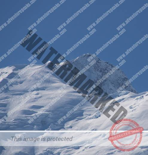 Climb Annapurna IV with Adventure Peaks