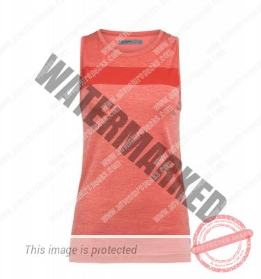 Icebreaker Wm Motion Seamless Tank