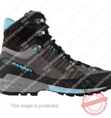 Wm Mammut Kento Tour High GTX