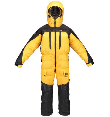 rab-expedition-suit-gold-black-autumn-2013-5