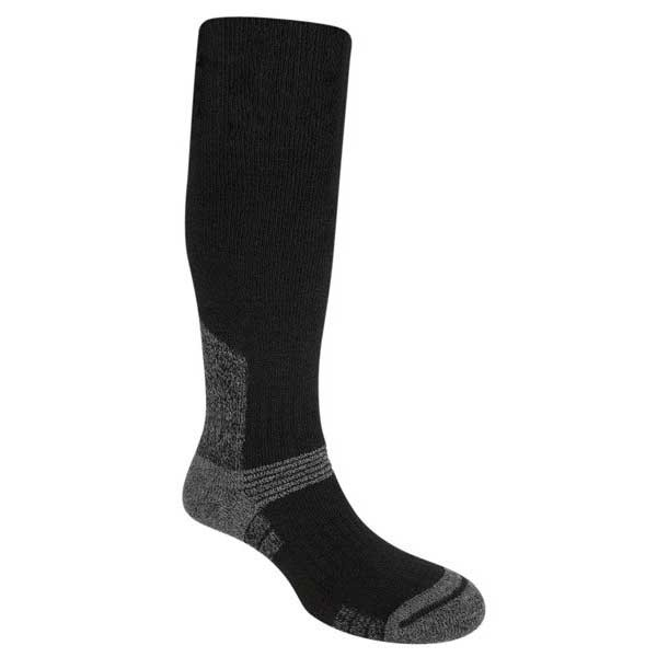 Bridgedale Woolfusion Summit Knee sock