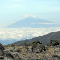 kilimanjaro-machame-chris2012-16