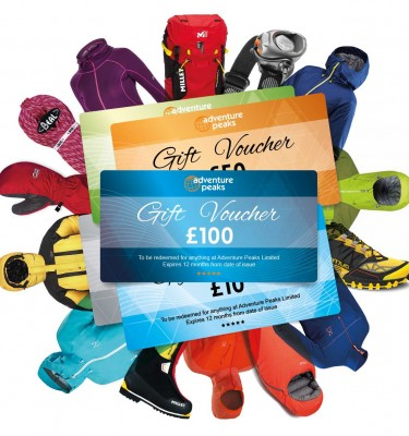 gift-vouchers-square-products