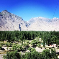 The-quiet-side-of-Skardu
