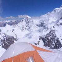 k2-expedition-final-views1