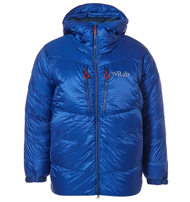 Rab Expedition 7000 blue