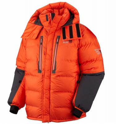 mountain-hardwear-zer-parka-collar